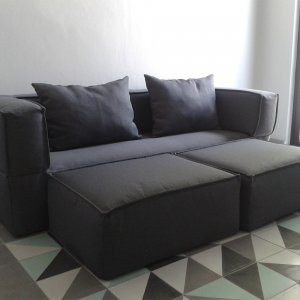 sofa_cama_box_comp_01