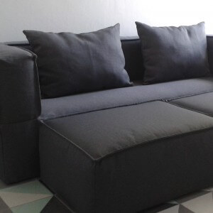 sofa_cama_box_comp_01_2